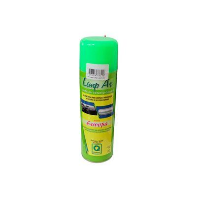 Spray-Higienizador-e-Limpa-Ar-Condicionado-Europa-Limparra-320ml