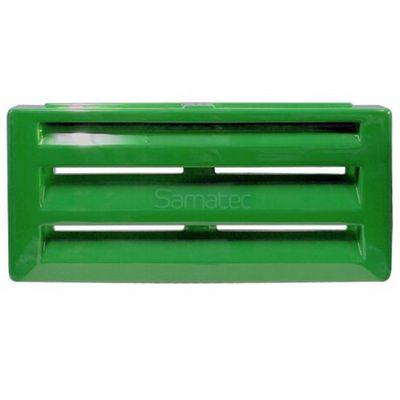 Grade-Veneziana-Rodape-Freezer-Expositor-Hussman-570L-verde-escuro--32x72-