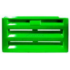 Grade-Veneziana-Rodape-Freezer-Expositor-Hussmann-290L-verde-claro--62x325-
