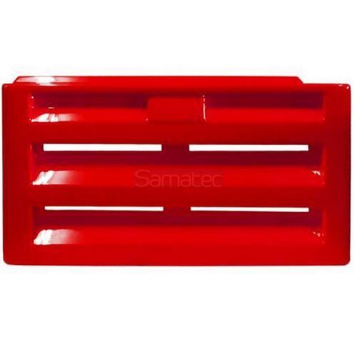 Grade-Veneziana-Rodape-Freezer-Expositor-Hussmann-290L-vermelho--62x325-
