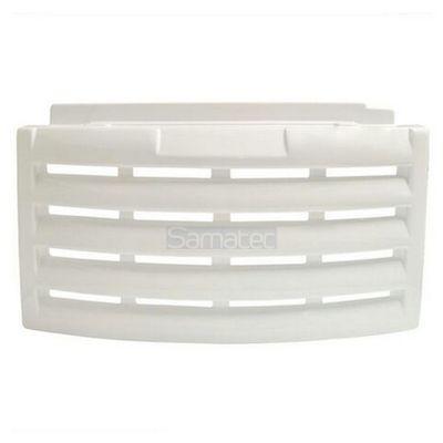 Grade-Veneziana-Rodape-Freezer-Expositor-Metalfrio-branco--36x67-