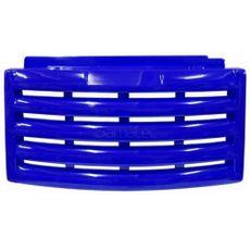 Grade-Veneziana-Rodape-Freezer-Expositor-Metalfrio-azul--36x67-