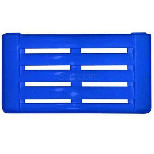 Grade-Veneziana-Rodape-Freezer-Expositor-Metalfrio-Slin-Azul--50x28-
