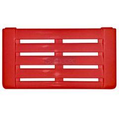 Grade-Veneziana-Rodape-Freezer-Expositor-Metalfrio-Slin-Vermelho--50x28-
