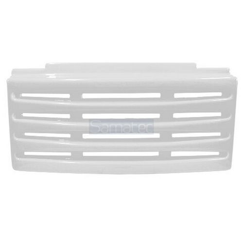 Grade-Veneziana-Rodape-Freezer-Expositor-Gelopar-Branco--67x33-