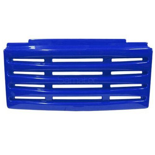 Grade-Veneziana-Rodape-Freezer-Expositor-Gelopar-azul--67x33-