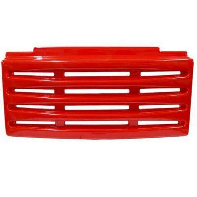 Grade-Veneziana-Rodape-Freezer-Expositor-Gelopar-vermelho--67x33-