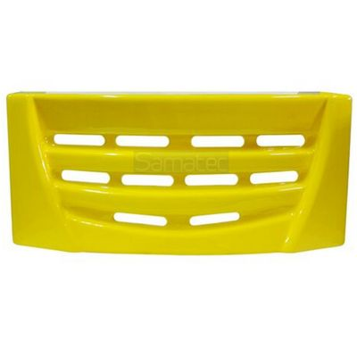 Grade-Veneziana-Rodape-Freezer-Expositor-Fricon-Amarelo--30x66-