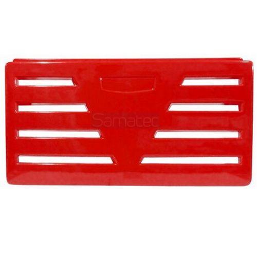 Grade-Veneziana-Rodape-Freezer-Expositor-Reubly-Vermelho