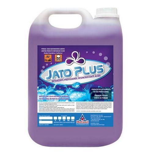 Detergente-Profissional-Desincrustante-Jato-Plus-Metasil