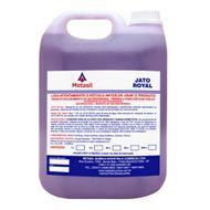 Detergente-Profissional-Desincrustante-Jato-Plus-Metasil--2-