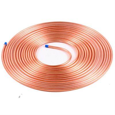 tubo-cobre-flexivel-14