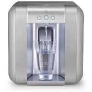 Refil-Filtro-Bebedouro-Purificador-De-Agua-Electrolux-Pa10n-Pa20g-Pa25g-Pa40g-Pa30g