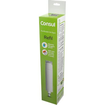 Refil-Filtro-CIX01AX-Para-Purificador-de-Agua-Consul-Cpc30-Cpb35-Cpb36-W10301562
