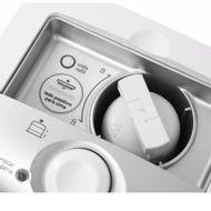 Refil-Filtro-CIX01AX-Para-Purificador-de-Agua-Consul-Cpc30-Cpb35-Cpb36-W10301562--2-