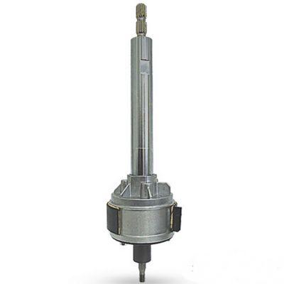 Conjunto-Mecanismo-Cambio-Lavadora-Electrolux-Lm08-Lf10-Lf11-Lq11-Lte12-Ltc12-Lts12-51041551