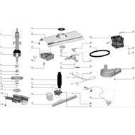 Conjunto-Mecanismo-Cambio-Lavadora-Electrolux-Lm08-Lf10-Lf11-Lq11-Lte12-Ltc12-Lts12-51041551--2-