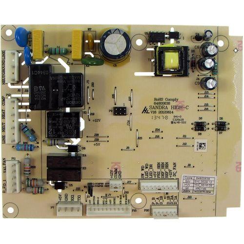 Placa-Potencia-Refrigerador-Electroux-DI80x-a02607601