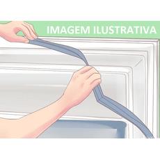 borracha-da-porta-geladeira
