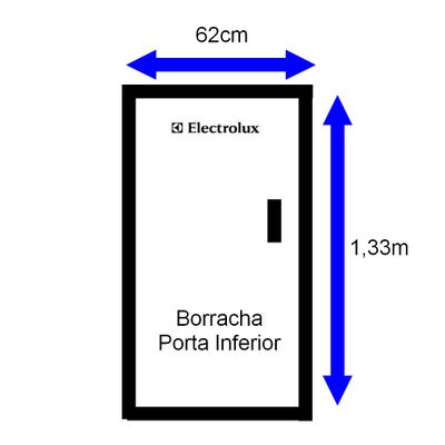 porta-inferior-geladeira-r26