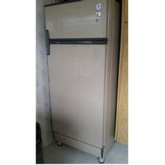 Borracha-da-Porta-Inferior-Geladeira-Consul-Duplex-430L-108x670