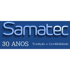 BANNER-SAMATEC-30-ANOS