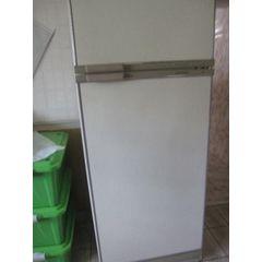 Borracha-Da-Porta-Superior-Geladeira-Brastemp-Consul-440L-Antiga-36x69--3-