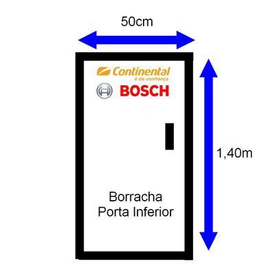 borracha-porta-inferior-geladeira-continental-bosch-ge