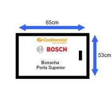 borracha-superior-continental-bosch