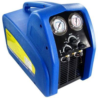 Recolhedora-e-Recicladora-De-Gas-10hp-Bivolt-Todos-Os-Gases