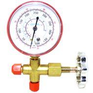 Manifold-Alta-Simples-R12-R401-Mp39-R409-R22-R502