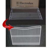 Prateleira-Aramada-Refrigerador-Electrolux-Df35-Dc45-Dc46-Dc47-Dc49-77490706-2