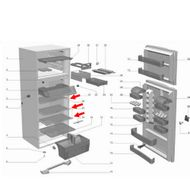 Prateleira-Aramada-Refrigerador-Electrolux-Df35-Dc45-Dc46-Dc47-Dc49-77490706-3