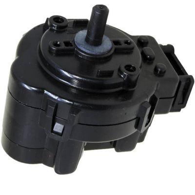 Chave-Rotativa-Eixo-Curto-Lavadora-Mabe-Ge-Wa189d5000g001
