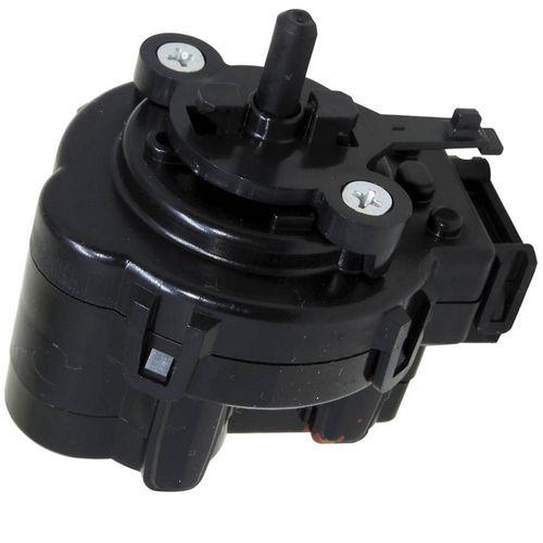 Chave-Rotativa-Lavadora-Ge-Continental-15kg-Wa189d5000g003