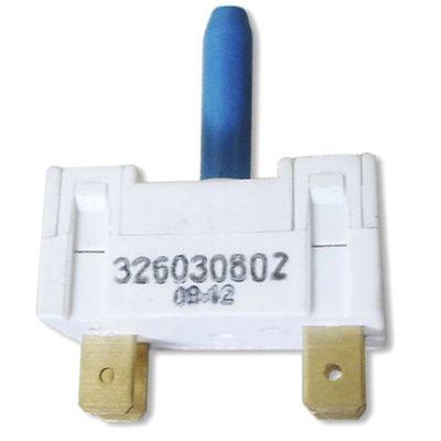 Chave-Adiar-Centrifugacao-Lavadoras-Brastemp-Consul-326030802