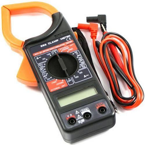 Alicate-Amperimetro-Digital-Com-Estojo-e-Ponta-de-Prova