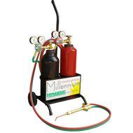 Macarico-Conjunto-de-Solda-Acetileno-e-Oxigenio-Millennium-Famabras--4-