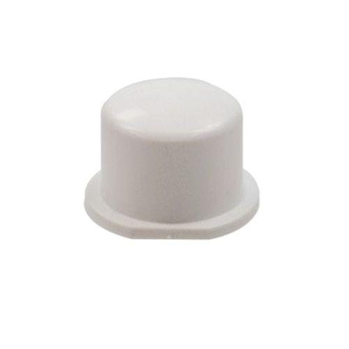 Botao-Tecla-Selecao-Temperatura-Secadora-Brastemp-Ative-Compacta-326043168