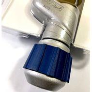 Cortador-de-Tubos-Cobre-e-Aluminio-18-a-1-14-Eos-Premium-Value
