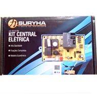 Conjunto-Placa-e-Controle-Ar-Condicionado-Split-Universal-Suryha