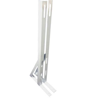 Suporte-Condensador-Ar-Condicionado-Split-36-a-60-Mil-Btus-800mm-Super-Reforcado