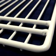 Prateleira-Ferro-Refrigerador-Electrolux-Dc45-Dc46-Dc47-Dc49-77490706--2-