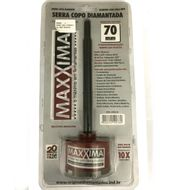Serra-Copo-Diamantada-70mm-Alta-Producao---Maxxima--2-