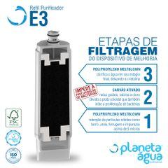 Filtro-Refil-E3-para-Purificador-de-Agua-IBBL---C-3--2-