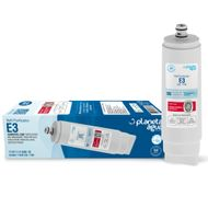 Filtro-Refil-E3-para-Purificador-de-Agua-IBBL---C-3--3-