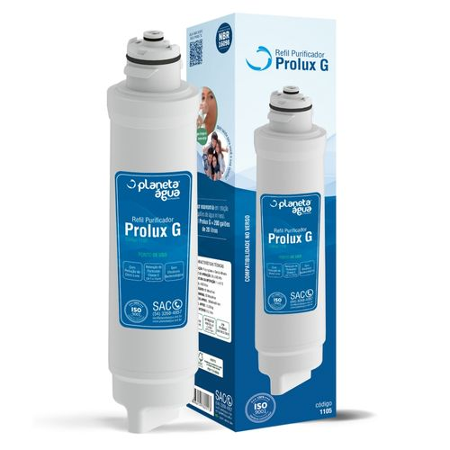 Filtro-Refil-Planeta-Agua-Prolux-G-para-Purificadores-de-Agua---Electrolux-PA21G-PA26G-e-PA31G