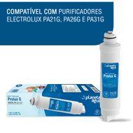 Filtro-Refil-Planeta-Agua-Prolux-G-para-Purificadores-de-Agua---Electrolux-PA21G-PA26G-e-PA31G-a
