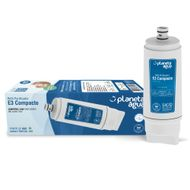 Filtro-Refil-E3-Compacto-para-Purificador-de-Agua-IBBL---Avanti-e-Mio-2