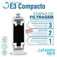 Filtro-Refil-E3-Compacto-para-Purificador-de-Agua-IBBL---Avanti-e-Mio-3